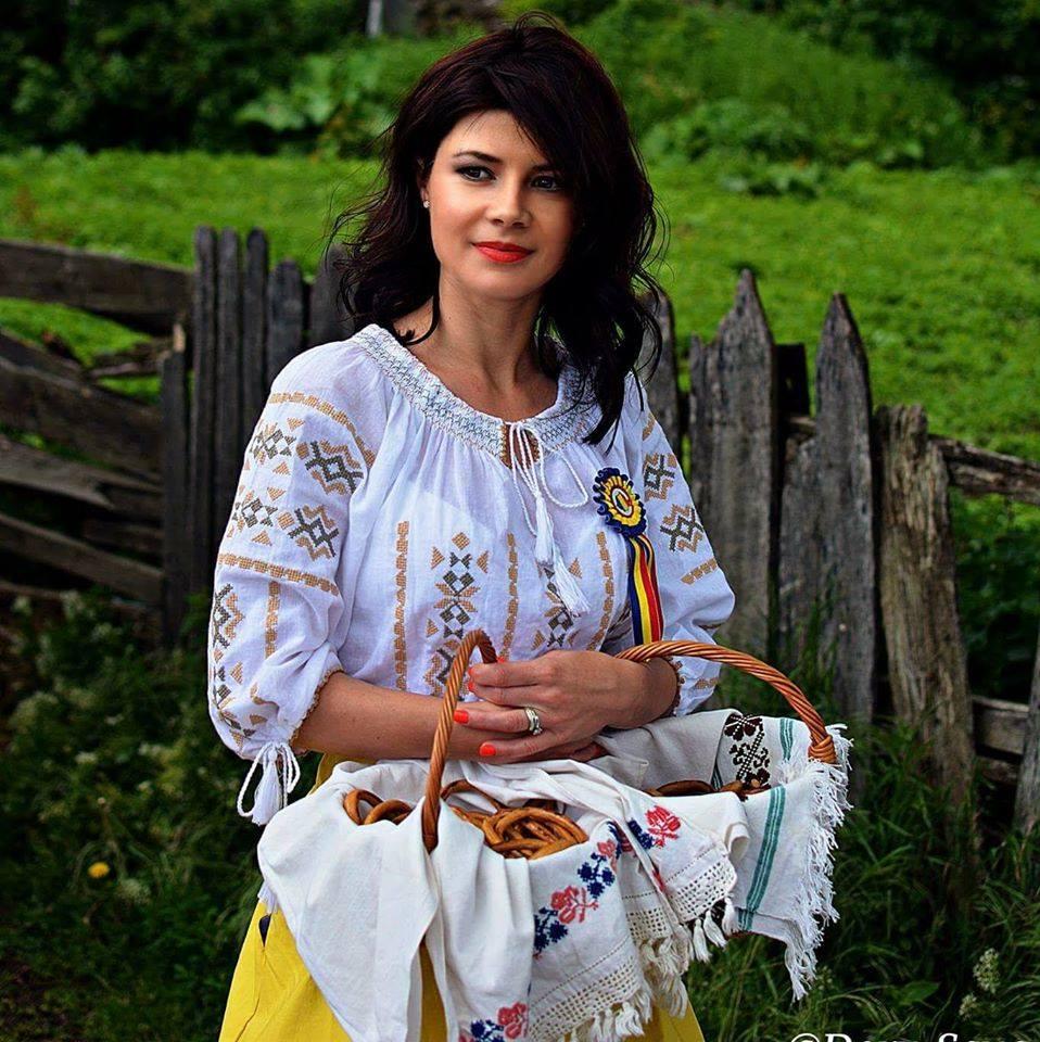 Ana Maria Ionescu