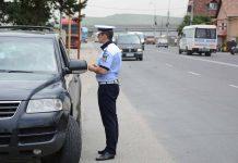 amenzi Politia Rutiera - cod rutier