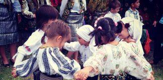 ajutoare umanitare Uniti pentru bine