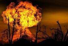 apocalipsa incalzire globala