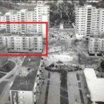 bloc mutat de ceausescu