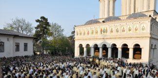 preoti-catedrala-patriarhie