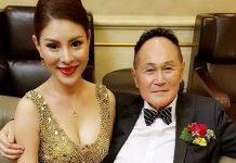 Un miliardar oferă 180.000.000 de dolari oricărui bărbat dispus să se însoare cu fiica lui