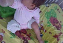 copil spitalul de pediatrie sibiu