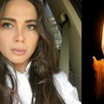 Anastasia Cecati omorata