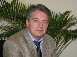 Serban Costa