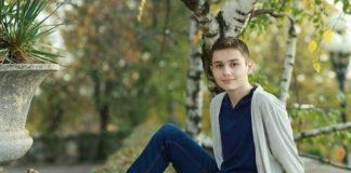 Ștefan Barabaș a murit din cauza unei raceli