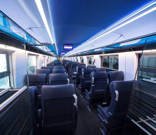 trenul transcarpatic